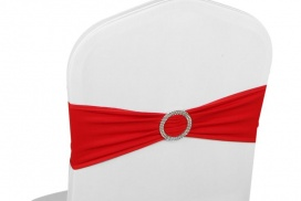 venue-dressing-chair-band-red