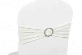 venue-dressing-chair-band-white