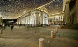 29-Glasgow-Royal-Exchange-Square