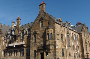 Pearce-Institute-Building-Cropped