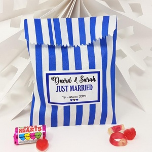 candy-cart-bags