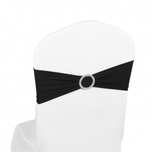 venue-dressing-chair-band-black